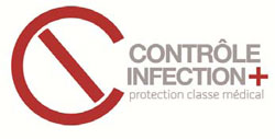 Controle infection